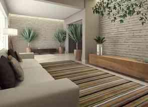 Apartamento, 2 Quartos, 1 Vaga, 2 Suites em Rua 1123, Setor Marista, Goiânia, GO valor a partir de R$ 0,00 no Lugar Certo