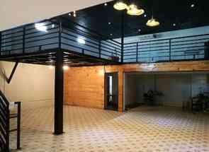 Galpão para alugar em Diamante, Belo Horizonte, MG valor de R$ 10.000,00 no Lugar Certo