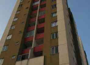 Apartamento, 2 Quartos, 2 Vagas, 1 Suite para alugar em Rua Jose Clente Pereira, Ipiranga, Belo Horizonte, MG valor de R$ 850,00 no Lugar Certo