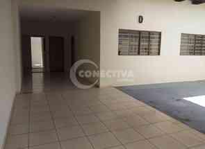 Casa, 3 Quartos, 3 Vagas, 1 Suite em Rua Cv35, Residencial Center Ville, Goiânia, GO valor de R$ 288.000,00 no Lugar Certo
