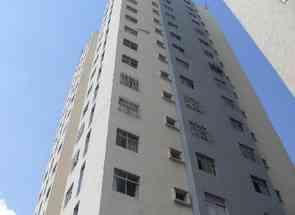 Apartamento, 2 Quartos, 1 Vaga em Prado, Belo Horizonte, MG valor de R$ 380.000,00 no Lugar Certo
