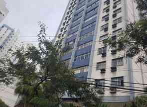 Apartamento, 3 Quartos, 3 Vagas, 1 Suite em Rua Doutor João Carlos de Souza, Barro Vermelho, Vitória, ES valor de R$ 549.000,00 no Lugar Certo