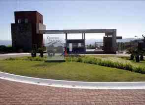 Lote em Condomínio em Condomínio Quintas do Morro, Nova Lima, MG valor de R$ 1.050.000,00 no Lugar Certo