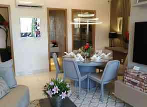 Apartamento, 4 Quartos, 2 Vagas, 4 Suites em Sqnw 106 Bloco a, Noroeste, Brasília/Plano Piloto, DF valor de R$ 1.618.346,00 no Lugar Certo