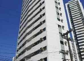 Apartamento, 4 Quartos, 3 Vagas, 2 Suites em Graças, Recife, PE valor de R$ 1.200.000,00 no Lugar Certo
