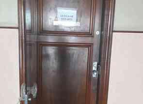 Sala para alugar em Centro, Belo Horizonte, MG valor de R$ 0,00 no Lugar Certo