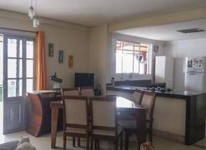 Área Privativa, 3 Quartos, 3 Vagas, 1 Suite em Rua Domingos Fernandes, Cidade Nova, Belo Horizonte, MG valor de R$ 870.000,00 no Lugar Certo