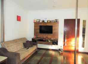 Apartamento, 2 Quartos, 1 Vaga em Horto, Belo Horizonte, MG valor de R$ 240.000,00 no Lugar Certo