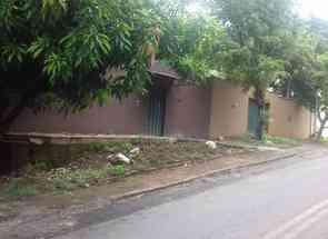 Casa, 2 Quartos, 2 Vagas, 1 Suite em Rua J 70, Jaó, Goiânia, GO valor de R$ 379.000,00 no Lugar Certo