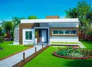 Casa em Belo Vale, Santa Luzia, MG valor de R$ 0,00 no Lugar Certo
