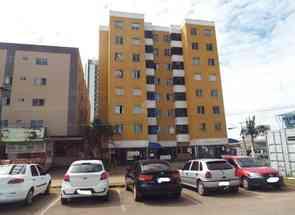 Apartamento, 2 Quartos em Qr 122 Conjunto 15, Samambaia Sul, Samambaia, DF valor de R$ 170.000,00 no Lugar Certo