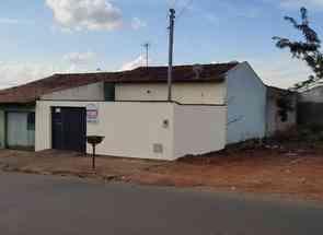 Casa, 3 Vagas em Recanto do Bosque, Goiânia, GO valor de R$ 250.000,00 no Lugar Certo