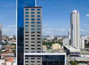 Sala, 1 Vaga em Av. T-2 Com Av. T-9, Setor Bueno, Goiânia, GO valor de R$ 123.138,00 no Lugar Certo