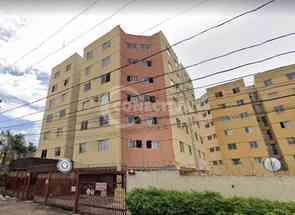 Apartamento, 2 Quartos, 1 Vaga em Rua 1, Castelo Branco, Goiânia, GO valor de R$ 165.000,00 no Lugar Certo
