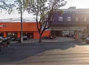 Loja para alugar em Avenida Presidente Carlos Luz, Caiçaras, Belo Horizonte, MG valor de R$ 1.000,00 no Lugar Certo