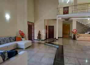Casa em Condomínio, 4 Quartos, 6 Vagas, 4 Suites em Smpw Quadra 8 Conjunto 5, Park Way, Brasília/Plano Piloto, DF valor de R$ 1.890.000,00 no Lugar Certo