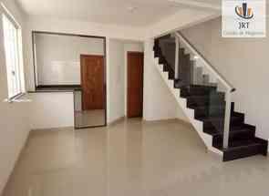 Casa, 3 Quartos, 2 Vagas, 1 Suite em Rua Presidente Vargas, Guarujá, Betim, MG valor de R$ 380.000,00 no Lugar Certo