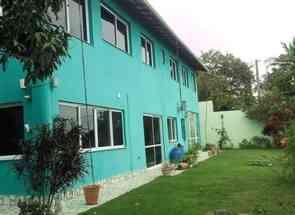 Casa, 5 Quartos, 4 Vagas, 2 Suites em Rua do Juazeiro, Balneário de Carapebus, Serra, ES valor de R$ 1.400.000,00 no Lugar Certo