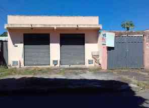 Casa, 4 Quartos, 3 Vagas, 1 Suite em Vila Anchieta, Goiânia, GO valor de R$ 345.000,00 no Lugar Certo