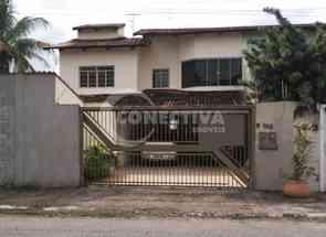 Casa, 3 Quartos, 4 Vagas, 1 Suite em Rua Ana Neri Qd: 15 Lt: 01, Parque Anhanguera, Goiânia, GO valor de R$ 650.000,00 no Lugar Certo