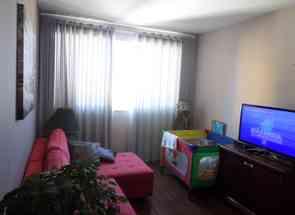Apartamento, 3 Quartos, 2 Vagas, 1 Suite em Rua Aristóteles Caldeira, Grajaú, Belo Horizonte, MG valor de R$ 450.000,00 no Lugar Certo