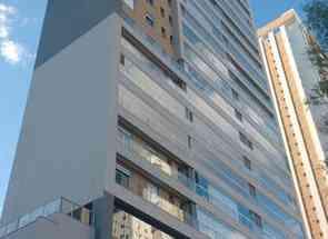 Apartamento, 3 Quartos, 3 Vagas, 3 Suites em Setor Marista, Goiânia, GO valor de R$ 1.200.000,00 no Lugar Certo