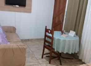 Apartamento, 2 Quartos, 1 Vaga em Inconfidentes, Contagem, MG valor de R$ 110.000,00 no Lugar Certo