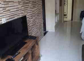 Apartamento, 2 Quartos em Quadra 02 Conjunto A5, Sob, Sobradinho, DF valor de R$ 225.000,00 no Lugar Certo