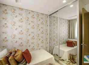 Apartamento, 4 Quartos, 3 Vagas, 2 Suites em Avenida Araucárias, Norte, Águas Claras, DF valor de R$ 1.025.000,00 no Lugar Certo