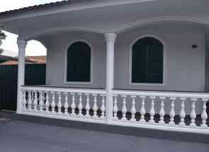 Casa, 3 Quartos, 3 Vagas para alugar em Rua C153, Jardim América, Goiânia, GO valor de R$ 1.500,00 no Lugar Certo