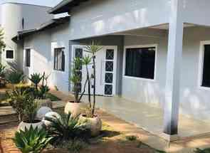 Casa, 4 Quartos, 7 Vagas, 3 Suites em Arniqueiras, Águas Claras, DF valor de R$ 880.000,00 no Lugar Certo
