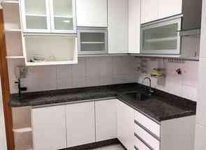 Apartamento, 3 Quartos, 2 Vagas, 1 Suite em Rua 54, Jardim Goiás, Goiânia, GO valor de R$ 387.000,00 no Lugar Certo
