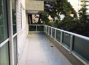 Apartamento, 3 Quartos, 2 Vagas, 1 Suite em Funcionários, Belo Horizonte, MG valor de R$ 1.080.000,00 no Lugar Certo