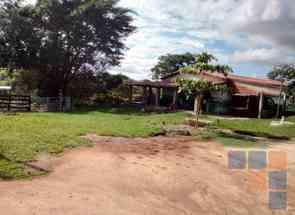 Rural, 3 Quartos, 1 Vaga em Riacho, Esmeraldas, MG valor de R$ 600.000,00 no Lugar Certo