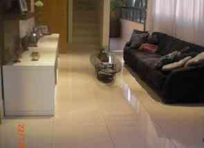 Apartamento, 4 Quartos, 5 Vagas, 3 Suites em Pampulha, Belo Horizonte, MG valor de R$ 1.450.000,00 no Lugar Certo