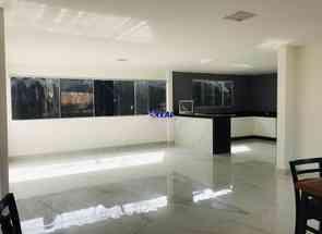 Apartamento, 3 Quartos, 3 Vagas, 3 Suites em Diamante, Belo Horizonte, MG valor de R$ 540.000,00 no Lugar Certo