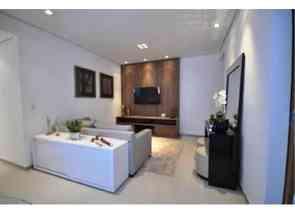 Apartamento, 3 Quartos, 2 Vagas, 1 Suite em Ouro Preto, Belo Horizonte, MG valor de R$ 593.565,00 no Lugar Certo