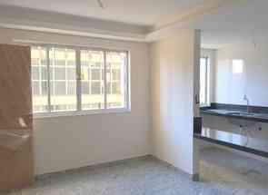Apartamento, 1 Quarto, 1 Vaga, 1 Suite em Rua Alagoas, Savassi, Belo Horizonte, MG valor de R$ 420.000,00 no Lugar Certo