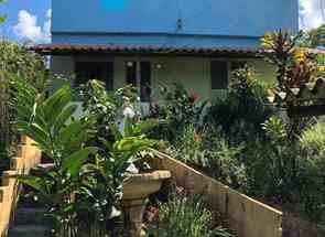 Casa, 3 Quartos, 3 Suites em Cidade Jardim, Esmeraldas, MG valor de R$ 110.000,00 no Lugar Certo