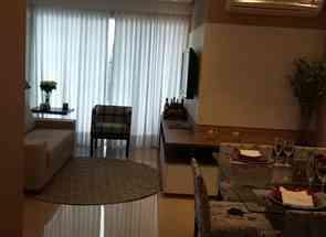 Apartamento, 2 Quartos, 1 Vaga, 1 Suite em Sqnw 307 - Bloco H, Noroeste, Brasília/Plano Piloto, DF valor de R$ 921.466,00 no Lugar Certo