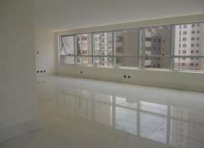 Apartamento, 4 Quartos, 4 Vagas, 2 Suites em Santo Agostinho, Belo Horizonte, MG valor de R$ 2.850.000,00 no Lugar Certo
