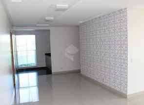Apartamento, 4 Quartos, 3 Vagas, 4 Suites em Qi 33, Guará II, Guará, DF valor de R$ 1.350.000,00 no Lugar Certo