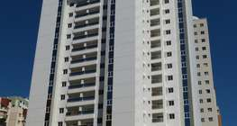 Apartamentos à venda no Sul, Águas Claras - DF no LugarCerto