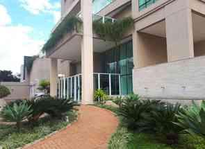 Apartamento, 3 Quartos, 2 Vagas, 3 Suites em Rua 13, Setor Marista, Goiânia, GO valor de R$ 720.000,00 no Lugar Certo
