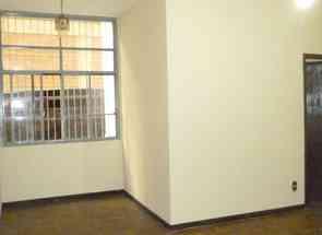 Apartamento, 2 Quartos para alugar em Rua da Bahia, Centro, Belo Horizonte, MG valor de R$ 950,00 no Lugar Certo