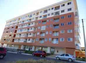 Apartamento em Sobradinho, Sobradinho, DF valor de R$ 400.000,00 no Lugar Certo