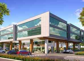 Loja, 1 Vaga em Clnw 8, Noroeste, Brasília/Plano Piloto, DF valor de R$ 1.400.000,00 no Lugar Certo