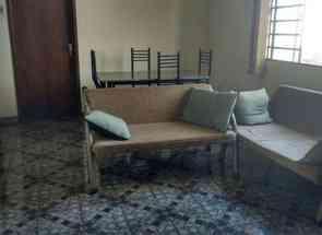 Casa, 5 Quartos, 4 Vagas em Rua José Alves da Silva, Caiçaras, Belo Horizonte, MG valor de R$ 620.000,00 no Lugar Certo