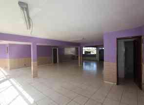 Sala para alugar em C12, Taguatinga Centro, Taguatinga, DF valor de R$ 2.000,00 no Lugar Certo
