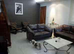 Casa em Condomínio, 3 Quartos, 2 Vagas, 1 Suite em Rua Prudente de Morais, Parque Anhanguera, Goiânia, GO valor de R$ 520.000,00 no Lugar Certo